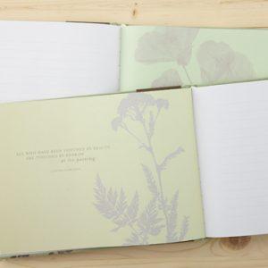 life remembered memorial guest funeral book