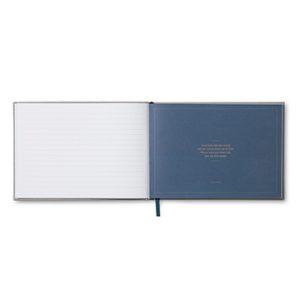 in memory of memorial funeral guest book