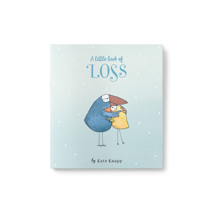 A Little Book Of Loss Quotes For Loss Of Comfort
