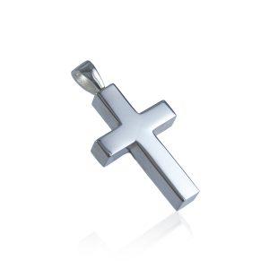 memorial cremation jewellery cross