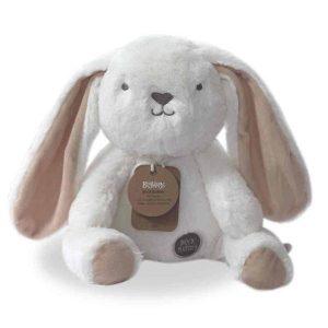 Best Mates Beck Bunny