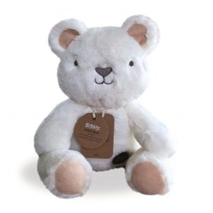 Big Hugs Byron Bear Soft Toy