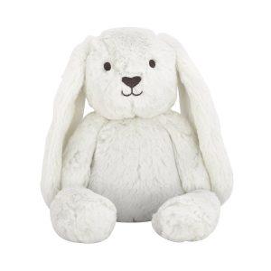 Beck Bunny Hug Mate Soft Toy