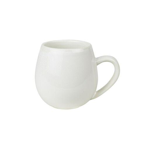 Robert Gordon Snow White Hug Me Mug
