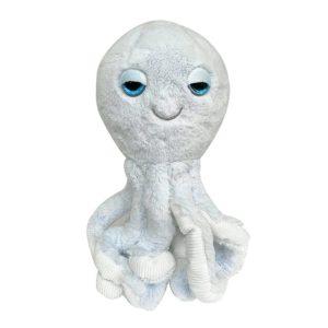 Reef Octopus Hug Mate Soft Toy